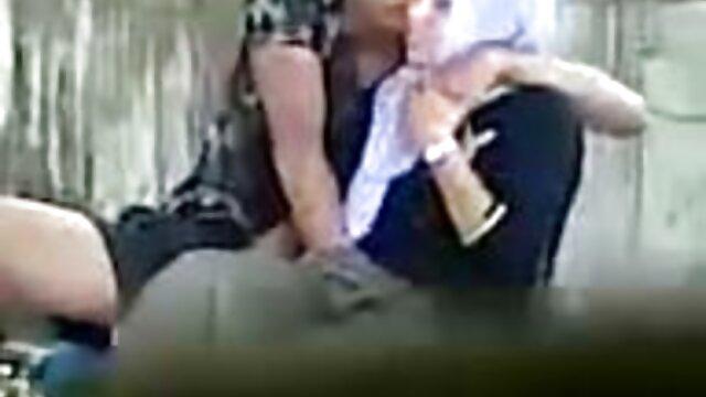 यह तय पुलिस हिंदी सेक्सी फुल मूवी वीडियो बेल्ट के साथ मेड