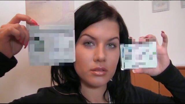लड़की, लड़का, सेक्सी पिक्चर मूवी फुल एचडी मेरी माँ