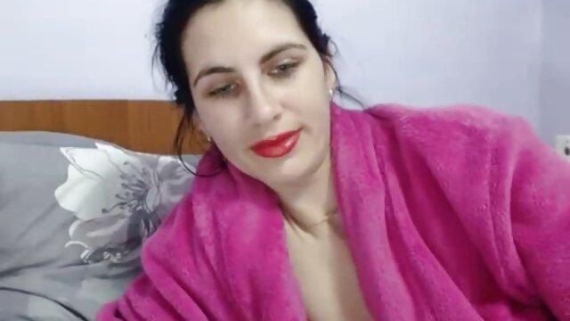 होम फुल हिंदी सेक्स मूवी परियोजना, ऐलेना, रसोई 2 भाग 2