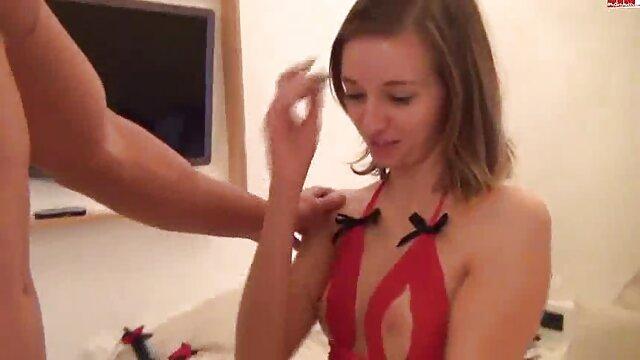 दो सुंदर महिलाओं की मांग एक बड़ा मुर्गा सेक्सी वीडियो फुल मूवी हिंदी